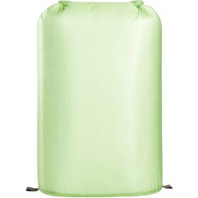 Tatonka SQZY Dry Bag 20l, lighter green